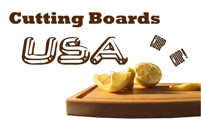 American made USA cutting board wooden wood maple hardwood eco friendly kitchen tool cooking culinary homemaker homemaking wedding gift chef hope chest