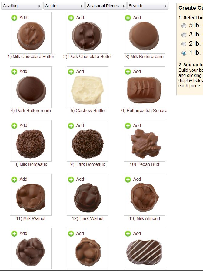 See's candies review | $25 gc #giveaway | ends 9/10.
